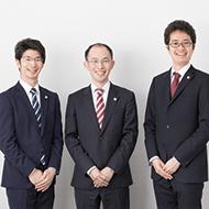 弁護士法人 シーライト藤沢法律事務所
